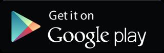Penzu Google Play Store link